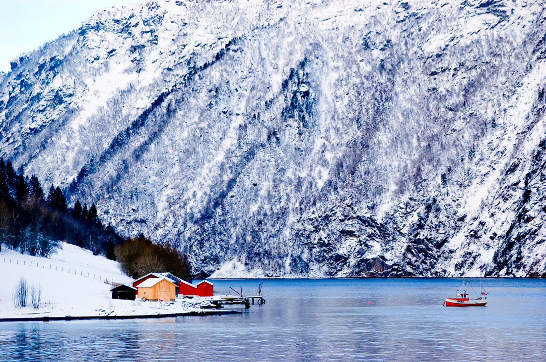 fjords_norway_bis